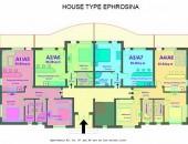 ephrosina-apt-layout