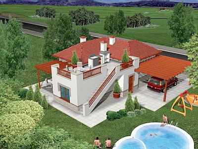 villa-nina-2